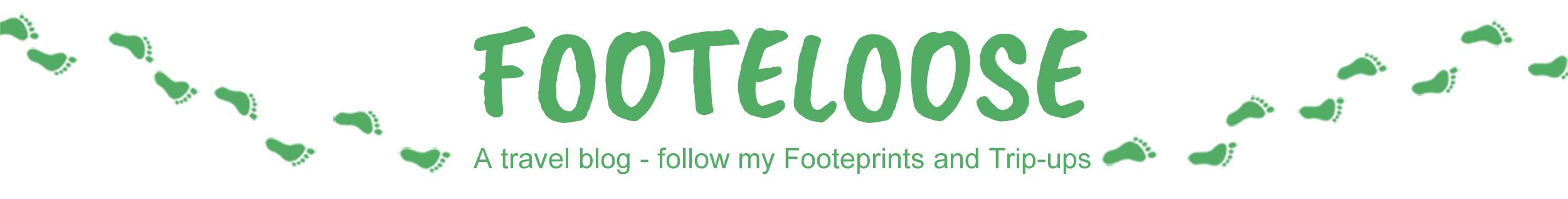 Footeloose